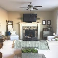 tv over mantle. Exellent Mantle DIY TV Mount Over Mantle To Tv Over D