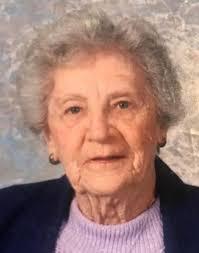 Muriel Smith Obituary (2019) - Eugene Register-Guard