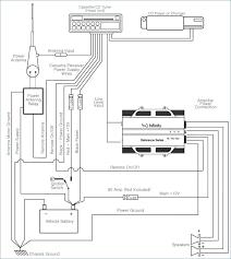 radio wiring harness bmw 2001 bmw z3 stereo wiring diagram radio wiring harness bmw stereo wiring harness wiring diagrams bmw e39 radio wiring harness radio wiring harness bmw radio wiring diagram