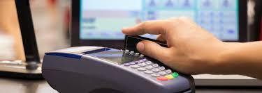 Bank Teller Job Interview Questions Cashier Interview Questions Sample Interview Questions