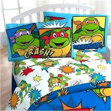 ninja turtles bedding sets teenage mutant ninja turtles bed set ninja turtles sheets queen ninja turtle