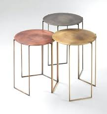 coffee tables by more table with side hygena cubic set 2