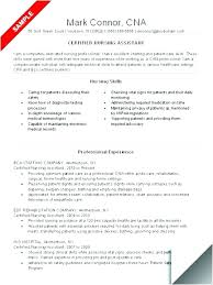 Skills To List On A Resume Custom Resume Office Skills Skills List For Resume Skills List For Resume