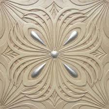 decorative wall tiles. Decorative Wall Tiles In Jaipur, Rajasthan | Designer Tile Manufacturers Jaipur India Business Directory - IndiaMART