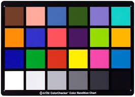 Solving Color Reproduction Issues In Photography Printing