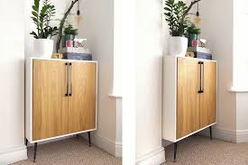 hallway furniture ikea. Just Arrived Entryway Furniture Ikea 15 IKEA Hacks For Small Entryways Hallway T