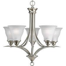 large size of lighting chandelier floor lamp brushed nickel dining room chandelier outdoor chandelier wrought