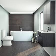 Master bathroom color ideas Warm Full Size Of Colors Ideas Design Designs Tile Decor Modern Images Paint Master Bathroom Color Tiny Caridostudio Modern Home Designs Tiny Tile Decor Designs Ideas Paint Remodel Master Bathroom Color