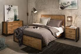 bedroom floor lamps. Full Size Of Floor Lamps For Bedrooms Categories Moe S Wholesale Amato Lamp Gold Stand Up Bedroom E
