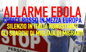 http://politica.ultimoranotizie.it/tag/ebola/