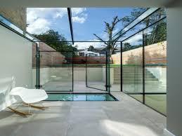 modern sunroom designs. Size 1280x960 Modern Sunroom Design Luxury Home Designs O