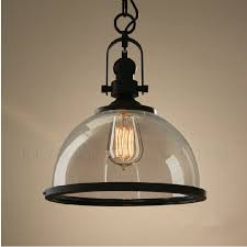 industrial pendant lighting fixtures. Outstanding Wood Handle Industrial Hanging Pendant Light With Vintage Throughout Lamps Ordinary Lighting Fixtures A