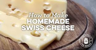 swiss cheese. Brilliant Swiss Homemade Swiss Cheese Intended I
