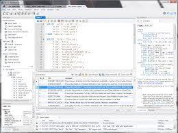 MySQL :: MySQL Workbench