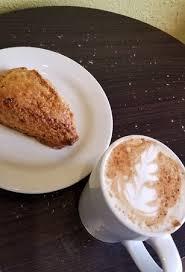 Carnegie coffee company, carnegie, pa. Uptown Coffee Pittsburgh Mount Lebanon Restaurant Reviews Photos Phone Number Tripadvisor