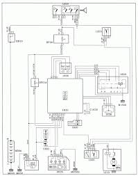 peugeot wiring diagram peugeot image wiring peugeot 106 wiring diagram electrical system circuit wiring diagram on peugeot 106 wiring diagram