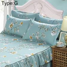 california king bedspreads. Comforter California King Bedspreads Red Floral Sets Size Quilted Bedspread Elegant Blue Colorful