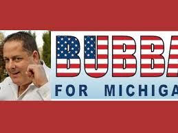 Bubba Urdan Aims to Make a Difference Without Lobbying Agencies or ...