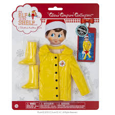 elf on the shelf accessories theonecrazyhouse com