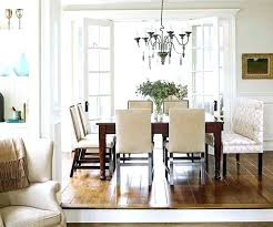 dining room rug size no rug under dining table rug under dining room table or not
