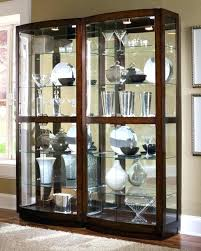 china cabinets for sale cheap. Perfect China China Cabinet Cheap Glass Medium Size Of Curio Cabinets For  Sale Near Me   Throughout China Cabinets For Sale Cheap L