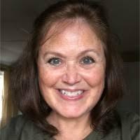 Colette Gaines - Registered Respiratory Therapist - Advantage ...