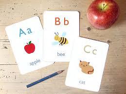 Best 25 Color Flashcards Ideas On Pinterest  Vocabulary Flash Make Flashcards Online Free