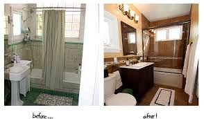 Small Picture Renovating Bathrooms Ideas pueblosinfronterasus