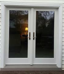 doormasters com