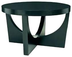 round coffee table target target round coffee table round coffee tables s target glass for gold