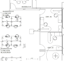 office furniture planning. Space Planning Office Furniture