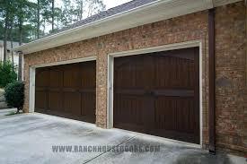 sears garage door opener remote replacement craftsman garage door remote sears craftsman compatible single on garage