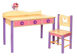childrens table and chair set kids table and chair set furniture toddler round table and chairs childrens table and chairs for