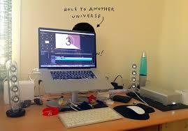graphic design office. Graphic Design Office F