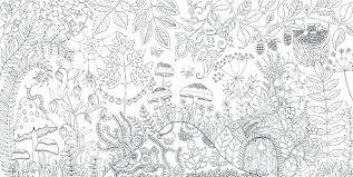 secret garden coloring pages free secret garden coloring pages secret garden coloring pages free secret secret garden coloring
