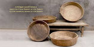 antique indian decorative pieces from opium