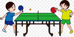ping pong table clip art. Fine Ping Play Table Tennis Ping Pong Paddles U0026 Sets Clip Art  Table Tennis For Art O