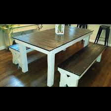 diy pallet outdoor dinning table. repurposed farmhouse dining table diy pallet outdoor dinning e