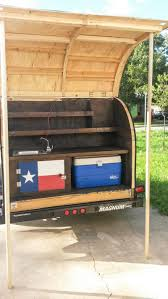 fullsize of enchanting diy camper trailer diy camper trailer make your own camper trailer diy camper