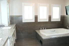 bathroom remodeling miami. Check This Bathroom Remodel Miami Remodeling S