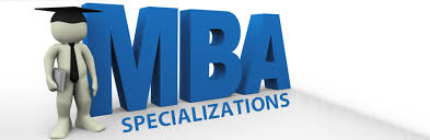 pay someone to do mba assignment homework help mba assignment help