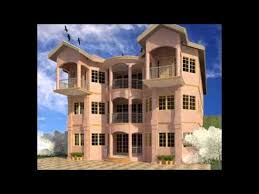 Small Picture Fantastical Jamaican Home Designs Luxury Houses On Design Ideas