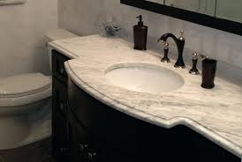 cultured marble bathroom sinks. cultured marble bathroom sink vanity top countertops sinks e