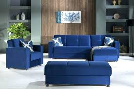navy blue sectional sofa. Fancy Navy Blue Sectional Sofa Discount Sofas Medium Size