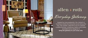 allen roth rugs architecture magnificent and rugs nature area rug charming allen roth rugs outdoor