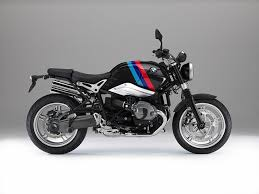 2018 bmw r nine t. delighful nine world exclusive bmw confirm u0027heritageu0027 r ninet range inside 2018 bmw r nine t s