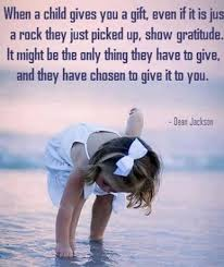 Quotes For Children From Parents Adorable Parents Inspirational Quotes Pictures Motivational Thoughts