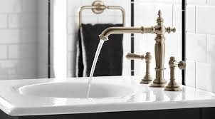 artifacts roman tub faucet artifacts lavatory