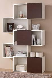 modern bookshelves furniture. Shelving Modern Bookshelves Furniture T