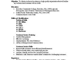 Uncc Resume Builder Full Size Of Resumeexample Of Simple Resume